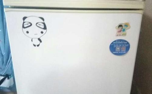 冰箱故障的注意事项