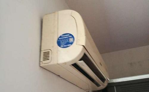 教你解决空调跳闸烦恼