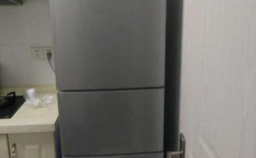 解决冰箱不停机的方法有哪些
