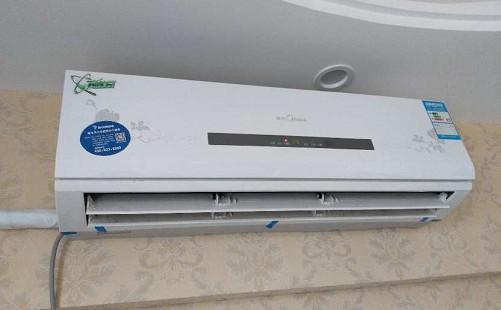 家用空调压缩机坏了怎么办