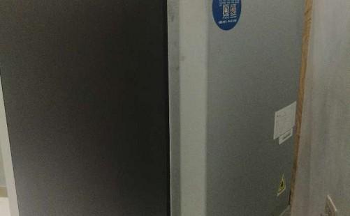 冰箱温控器无法调节