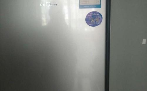 冰箱漏氟有哪些危害