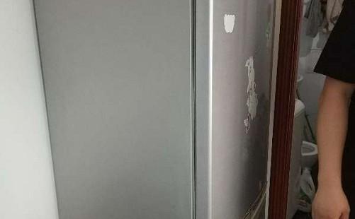 冰箱常见的故障有哪些