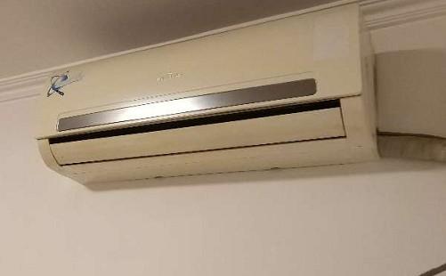空调遥控器接收不好