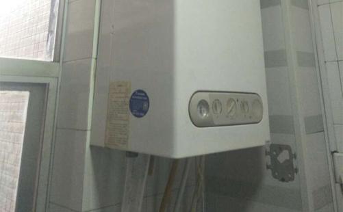 哈博即热式电热水器怎么样