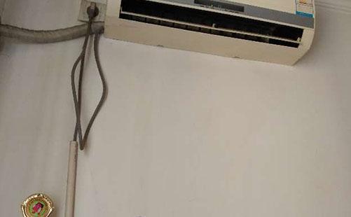 科龙空调质量如何