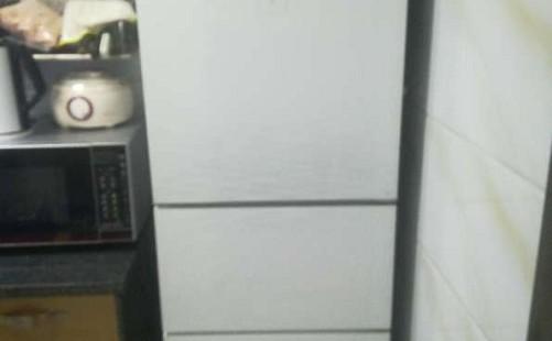 容声冰箱不制冷主要的原因是什么呢
