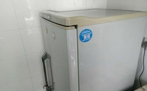 冰箱低温室结霜主要原因是什么