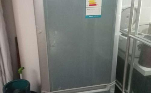 冰箱低温补偿开关