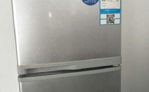 美菱冰箱压缩机工作原理是什么