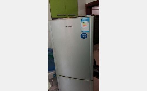 冰箱制冷系统故障维修简单