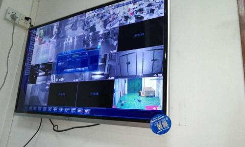 液晶电视与等离子电视的区别大吗
