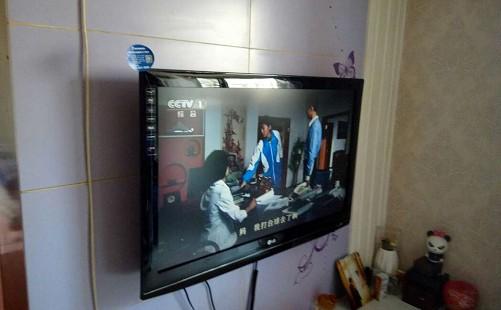 卫星电视电视机故障的原因,卫星电视电视机出现故障怎么办