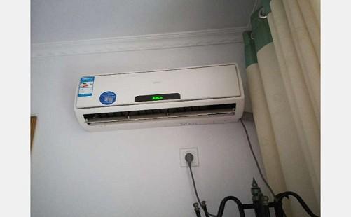 水空调怎么样