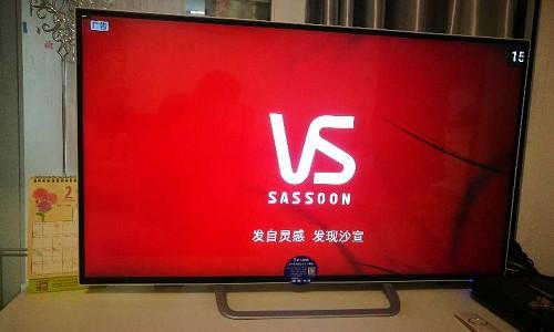 电视解锁有没有弊端