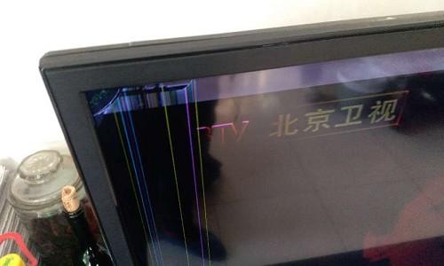 如何区分电视的质量