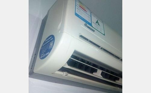 如何解决空调代码故障