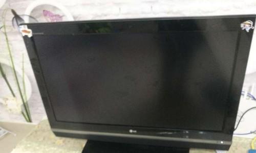 电视机高压包打火的原因