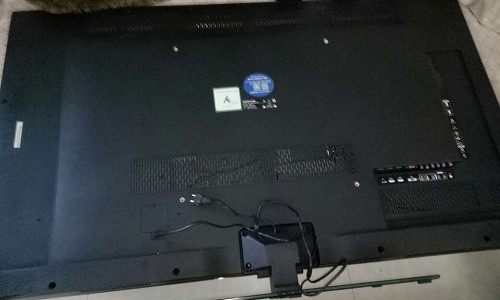 电视机顶盒共享器特点