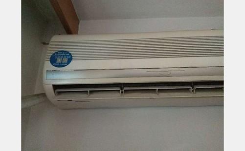 常见的空调问题有哪些