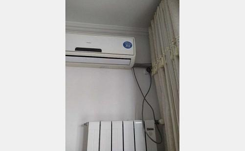 空调压缩机不转的原因