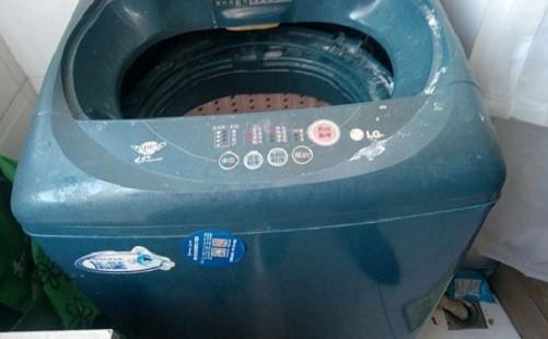 排水地漏怎么安装