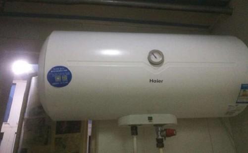 电热水器品牌排名是什么