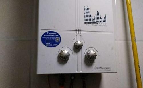 购买太阳能热水器冬天能用吗