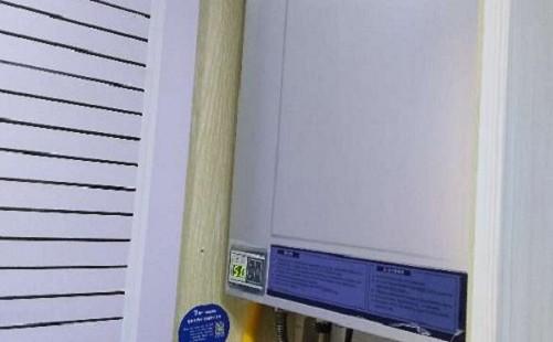 太阳能热水器排名榜的参考价值