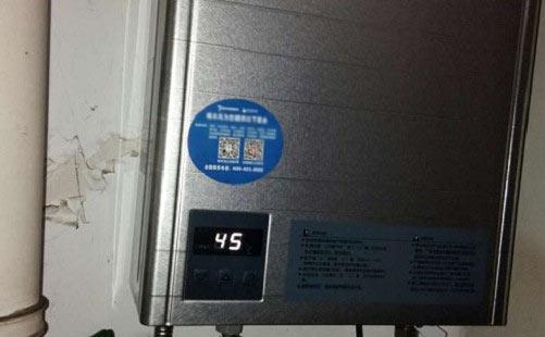 选择热水器的技巧是什么