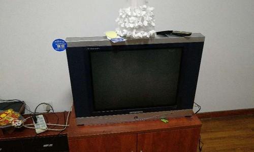 哪里找彩色电视机电路图