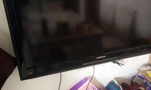 led电视与液晶电视哪个好