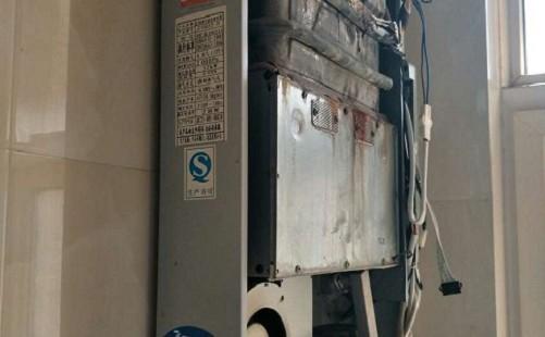 采购热水器真空管要注意哪些