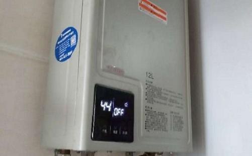 怎么安装热水器水位传感器