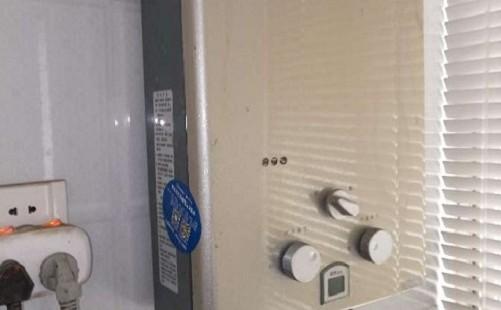 怎么选择太阳能传感器合适