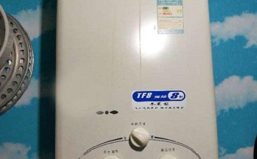 冬天太阳能热水器如何使用