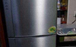 南昌市南浦美的冰箱清洗网点